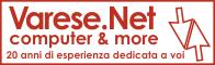 Varese.Net